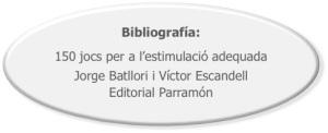Bibliografia Bufa Bufa_cast