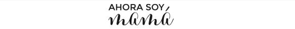 Ahora_soy_mama_2