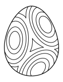 mandala-huevo-de-pascua-chocolate2-dibujo-para-colorear-e-imprimir