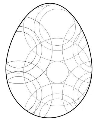 mandala-huevo-de-pascua-circulos-dibujo-para-colorear-e-imprimir