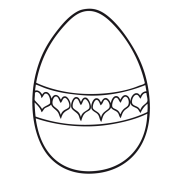 mandala-huevo-de-pascua-corazones-dibujo-para-colorear-e-imprimir