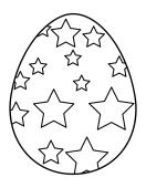 mandala-huevo-de-pascua-starts-dibujo-para-colorear-e-imprimir